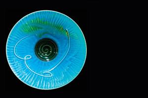 turq-blue-1500-997-web