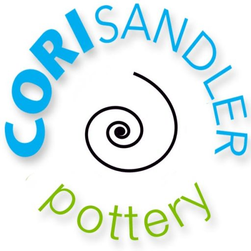 Cori Sandler ~ Studio Potter