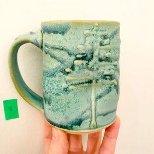 08-bctree-mug