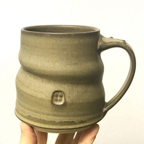 30-chocolatemoose-swirl-mug-cori-sandler