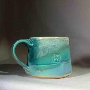 cori_sandler-mug
