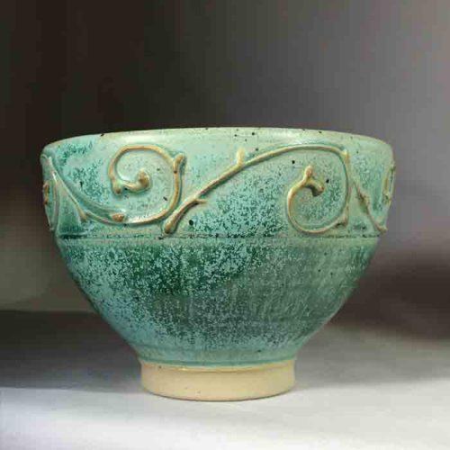 cori_sandler-bowl