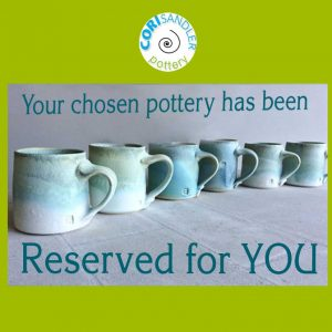 Reserved-for-you
